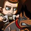 Cặp đôi siêu trộm Online 3