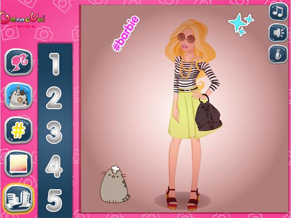barbie-trang-phuc-instagram