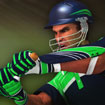 Đánh Cricket