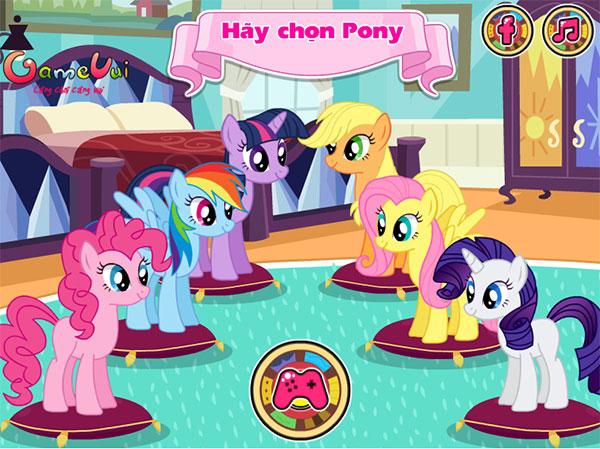 pony-be-nho-thoi-trang-mua-dong