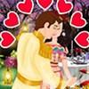 Bạch Tuyết đi tìm tình yêu