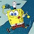 Spongebob tốc độ