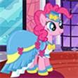 Làm đẹp cho Pony