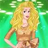 Công chúa: Cuộc thi thời trang