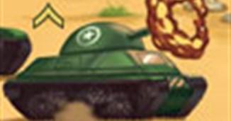 Xe tăng đại chiến 2