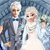 Lễ cưới mùa đông