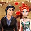 Lời tỏ tình đêm Valentine
