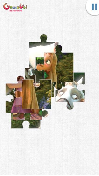 ghep-hinh-rapunzel