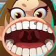 Khám răng trẻ em