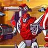 Đại chiến Robot