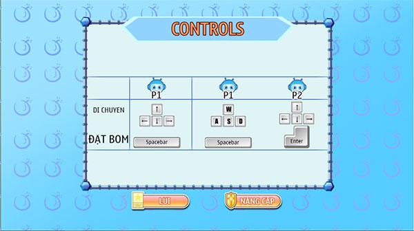 bomb-it-2-online