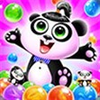 Panda bắc cầu