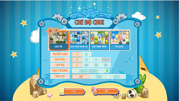 bomb-it-4-online