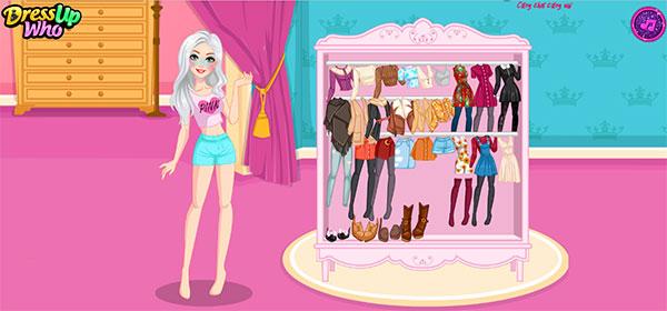 barbie-cong-chua-mua-thu