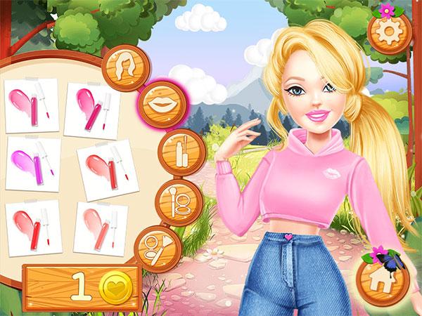 barbie-va-ken-di-picnic