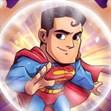 Bói siêu nhân