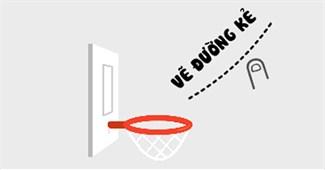 Đường kẻ bóng rổ 2