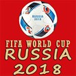 World Cup 2018: Sút penalty