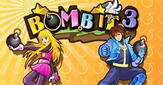 Bomb IT 3 Online