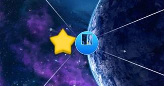 Du hành vũ trụ 3D