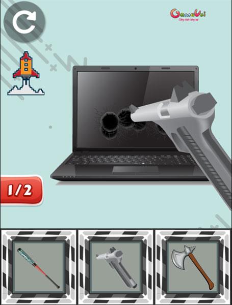 dap-pha-laptop