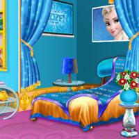Elsa thiết kế nhà đẹp