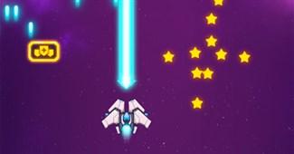 Đại chiến tàu vũ trụ