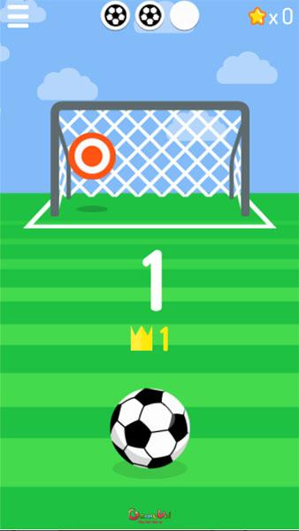 tap-sut-penalty