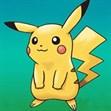 Đoán hình Pokemon