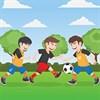 World Cup 2018: Tìm điểm khác