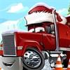 Đỗ xe đêm Noel