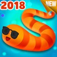 Slither 2018