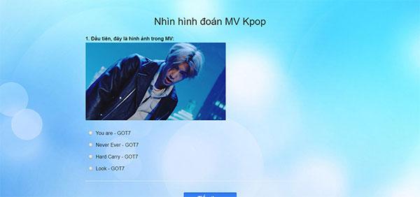 nhin-hinh-doan-mv-kpop