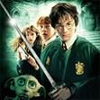 Bạn có thật sự cuồng Harry Potter?