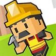 Thợ mỏ Minecraft