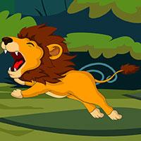 Vua sư tử: Ghép hình