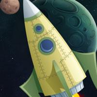 Không gian đại chiến
