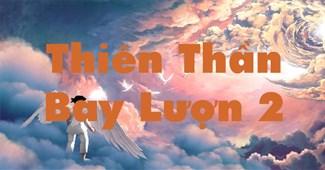 Thiên thần bay lượn 2