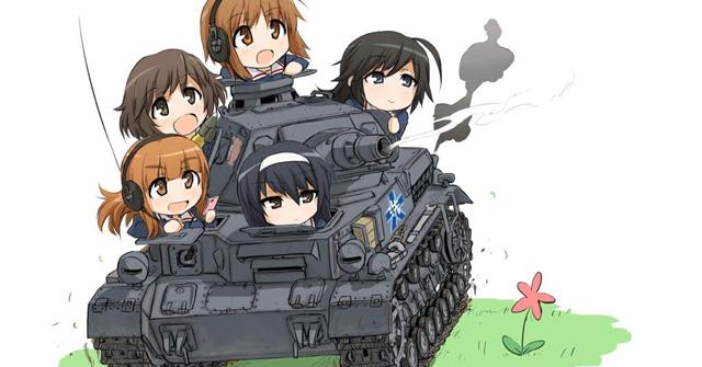 Đấu trường xe tăng 2