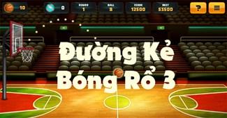 Đường kẻ bóng rổ 3