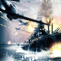 Trận chiến trên biển