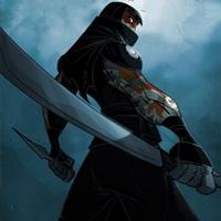 Nhiệm vụ của Ninja