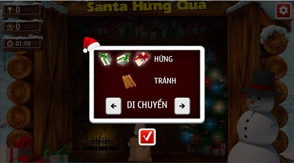 santa-hung-qua