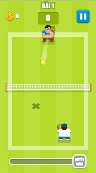 choi-Tennis