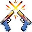 Bắn súng đôi