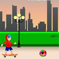 Trượt ván đường phố