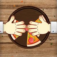 Pizza hỏa tốc