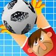 Sút Penalty đỉnh cao