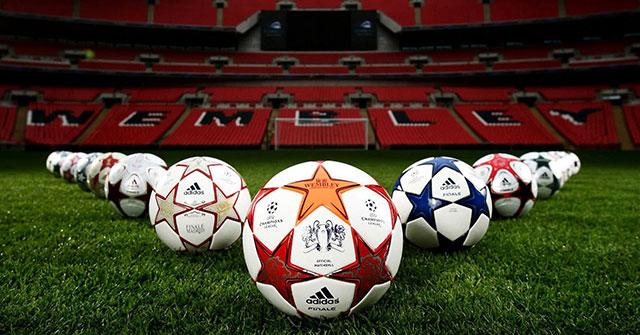 Bạn thường theo dõi Giải bóng đá nào sau đây nhiều nhất?