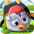 Cánh cụt Pingu